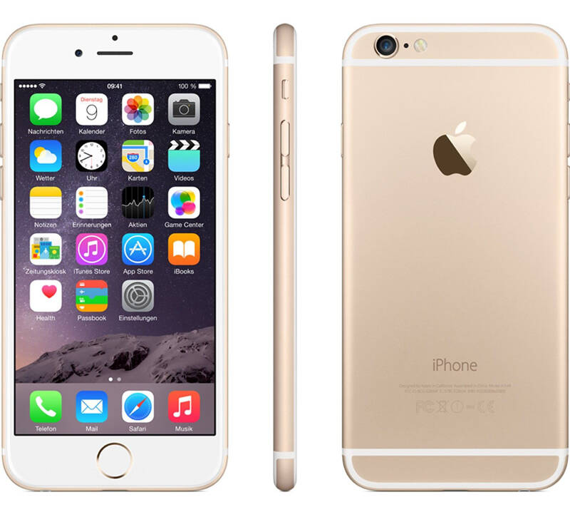 apple-iphone-6s-plus-64gb-gold.jpg