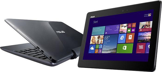 asus-transformer-book-t100taf-32gb-t100taf-b11-01