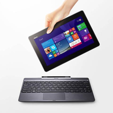asus-transformer-book-t100taf-32gb-t100taf-b11-01-02