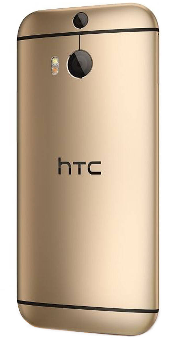htc-one-m8-eye-amber-gold.-02.jpg