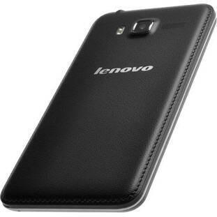 lenovo-a916-black-02.jpg