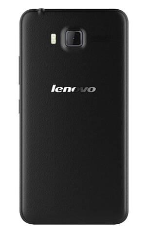 lenovo-a916-black.jpg
