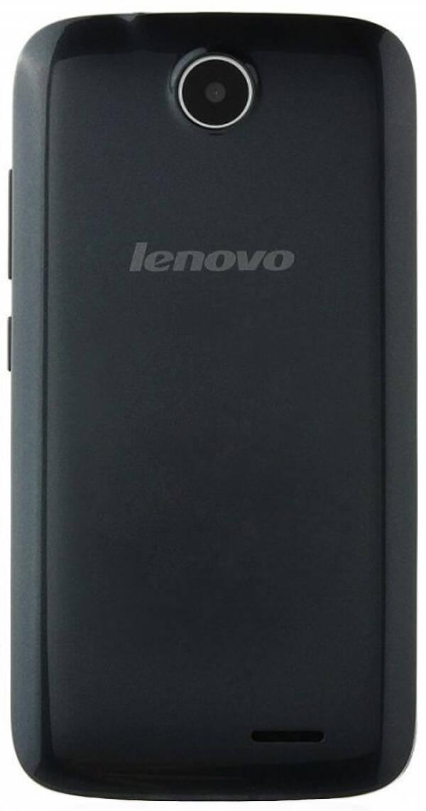 lenovo-ideaphone-a560-black-02.jpg