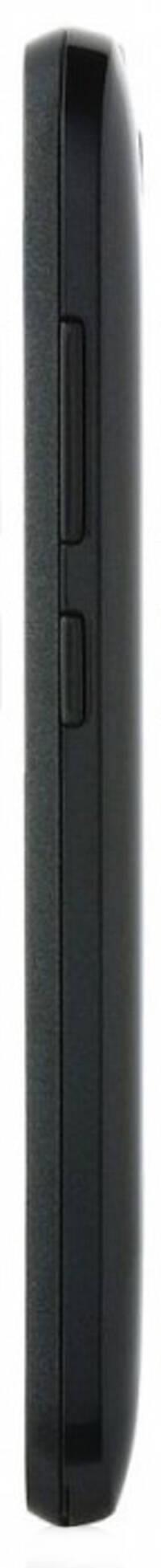 lenovo-ideaphone-a560-black-03.jpg