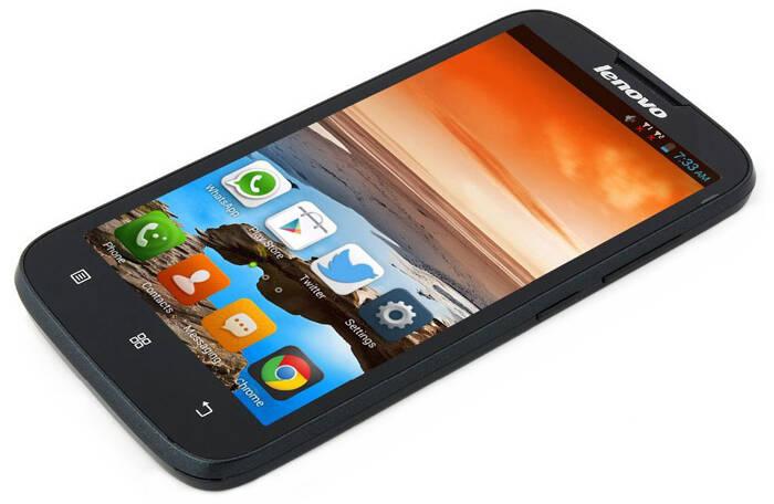 lenovo-ideaphone-a560-black.jpg