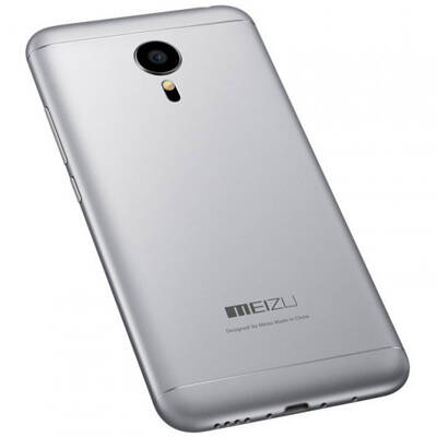 meizu-mx5-16gb-black-gray-03.jpg
