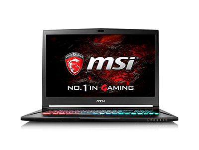 msi-gs73vr-7rf-stealth-pro-gs73vr7rf-225us-rb-3_1