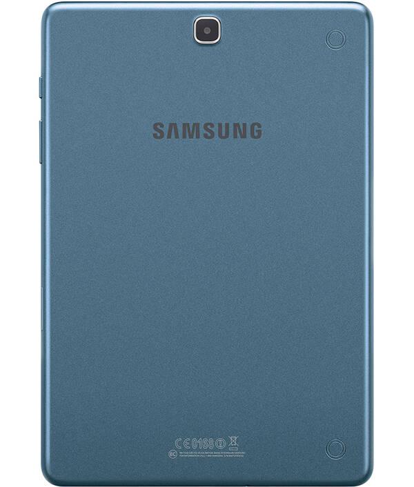 samsung-galaxy-tab-a-8-0-16gb-wi-fi-smoky-bue-sm-t350nzaa-02.jpg