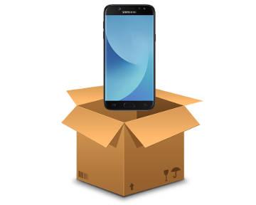 Смартфоны openbox (открытая упаковка)