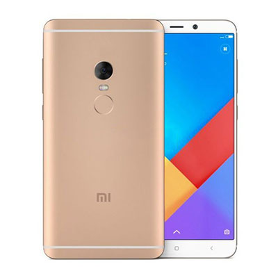 xiaomi-redmi-5-3-32-gold