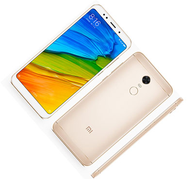 xiaomi-redmi-5-32gb-black-int