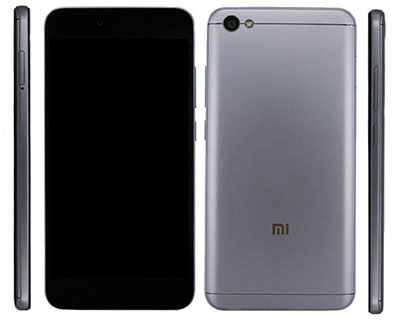 xiaomi-redmi-5a-2-16gb-grey-logo